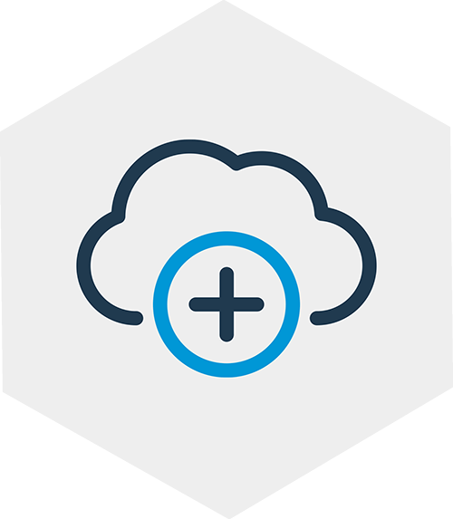 Cloud SAAS Solutions