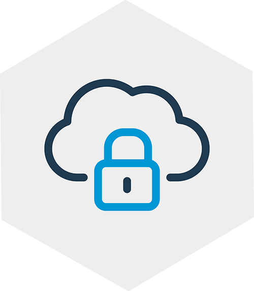 Cloud Compliance &Security