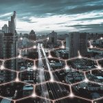 Technology and Businesses Set the Pace for Network Landscape of the Future