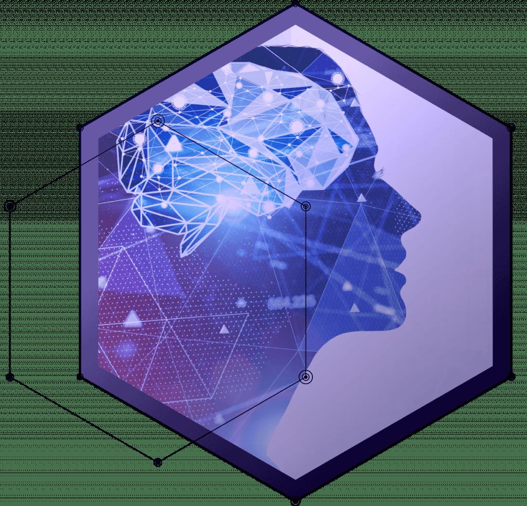 Intelligent AI Solutions