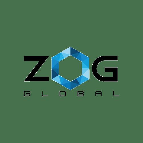 ZOG Global
